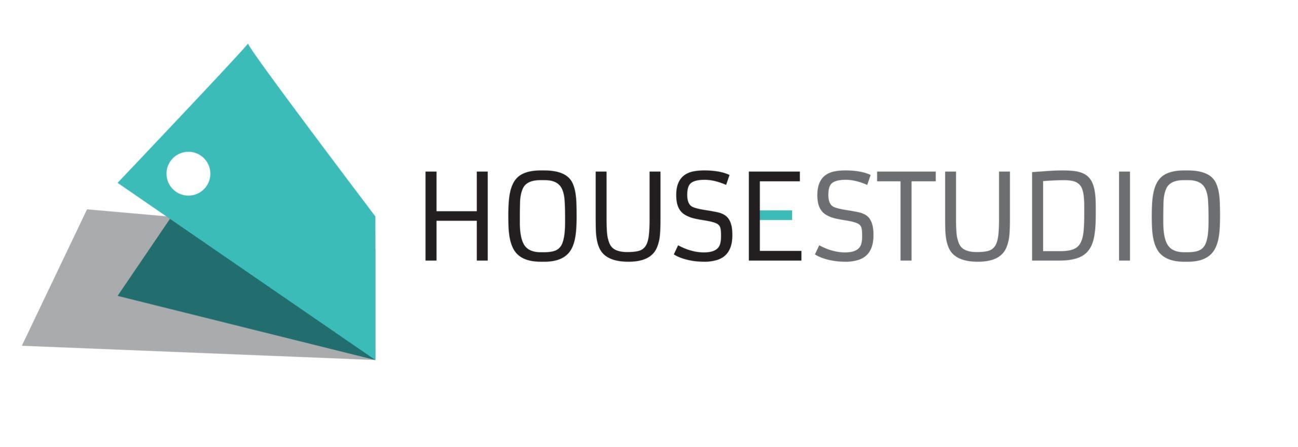 HouseStudio - projektowanie wnętrz, home staging Poznań