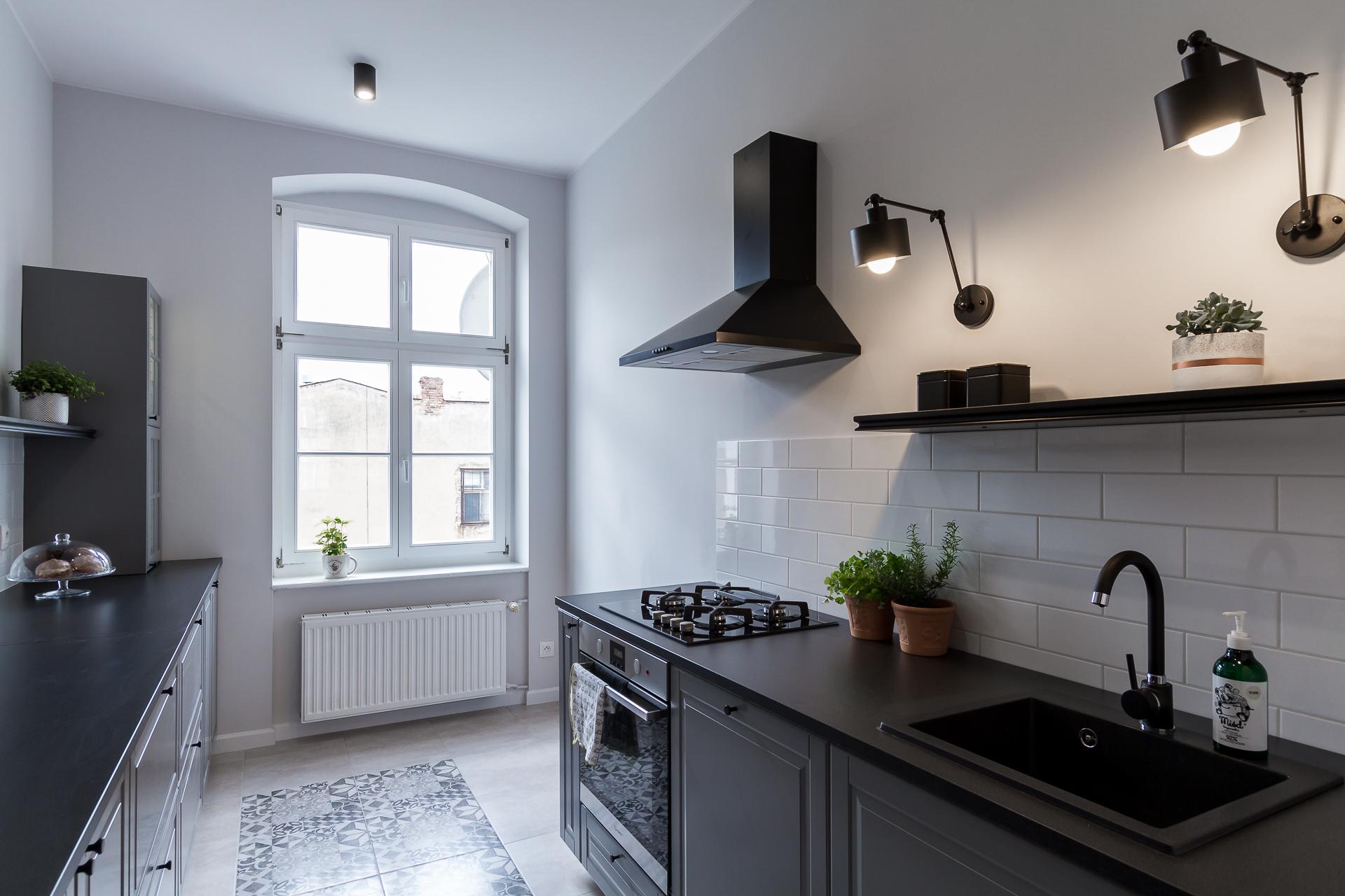 HouseStudio projektowanie wnętrz, home staging | Poznań
